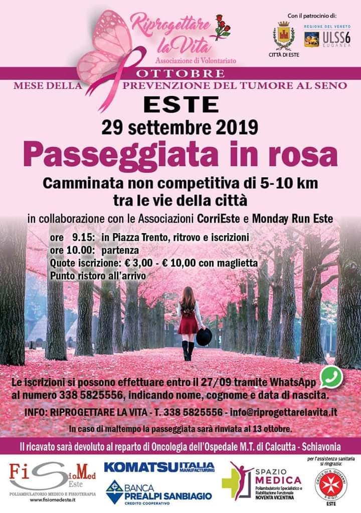 2019 09 29camminata in rosa1